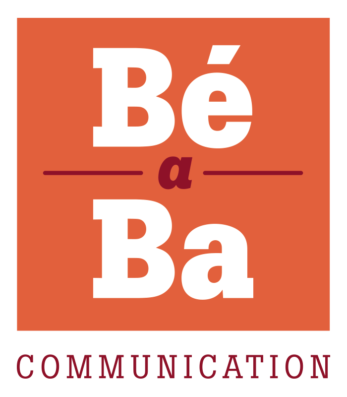 Bé à Ba Communication