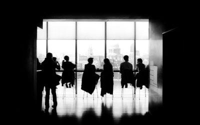L'engagement des collaborateurs : le sésame des entreprises
